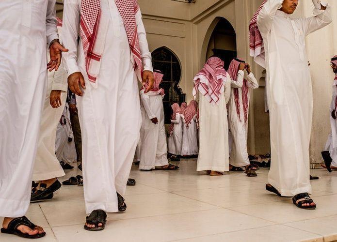 خاص.. البطالة في السعودية.. واقع مؤلم ورؤية وهمية