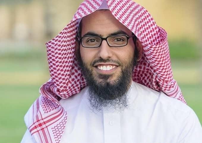 """نقل الداعية السعودي """"يوسف المهوس"""" لمركز مناصحة تمهيدًا لإطلاق سراحه"""