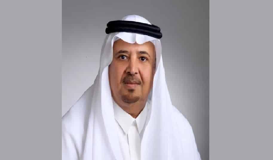 استدعاء كاتب ومحلل اقتصادي سعودي بارز للتحقيق بسبب تغريدات