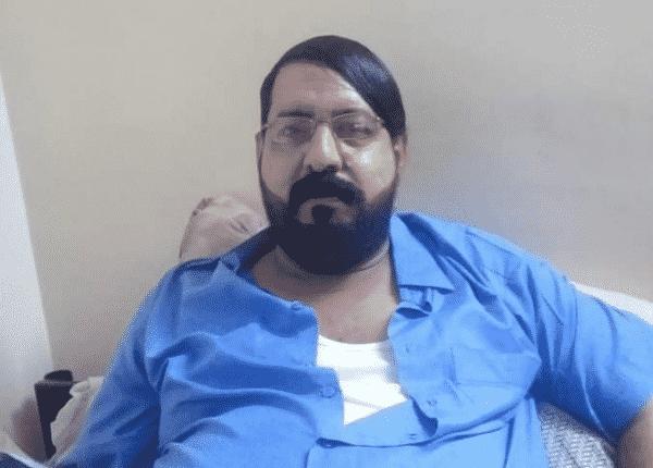 أنباء عن وفاة مستثمر يمني تحت التعذيب بالمعتقلات السعودية